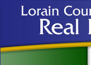Lorain County Real Estate